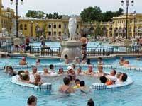 Diamond Hostel, Budapest, Hungary, Hungary hotels and hostels